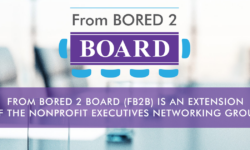 Introducing: From Bored 2 Board (FB2B)
